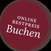Online Bestpreis buchen