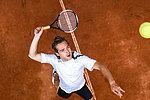 Tennishotel Eichingerbauer****S in Mondsee