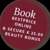 Book bestprice online